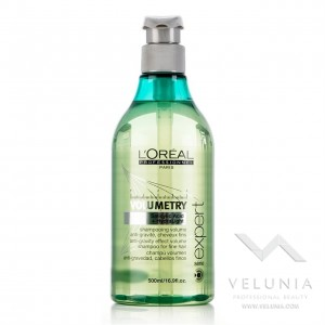 L'Oreal Expert Volumetry 500ml
