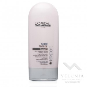 L'Oreal Expert Shine Blonde Crema 150ml