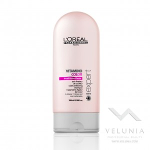 L'Oreal Expert Vitamino Color Crema 150ml