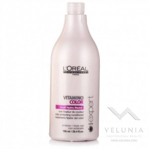 L'Oreal Expert Vitamino Color Crema 750ml