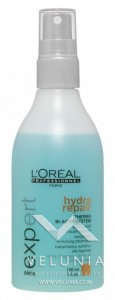 L'Oreal Expert Hydra Repair Spray 150ml
