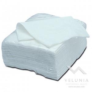 Asciugamani in tnt Ro.ial.