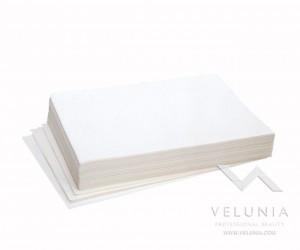 Asciugamani di carta Ro.ial.