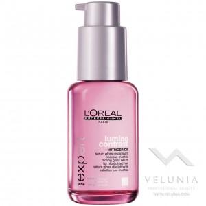 L'Oreal Expert Lumino Contrast Serum 50ml
