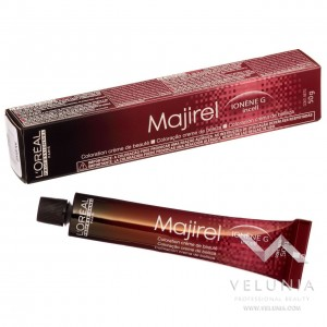 L'OREAL Majirel 50ml 4,3