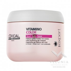 L'Oreal Vitamino color Maschera 200ml