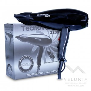 Phon Tecnoturbo 3200 1