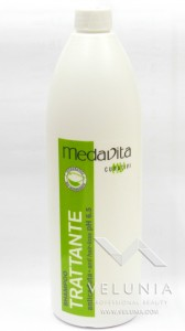 shampoo anticaduta Medavita trattante 1000 ml