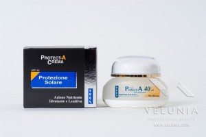 PROTECT-A 50 ml