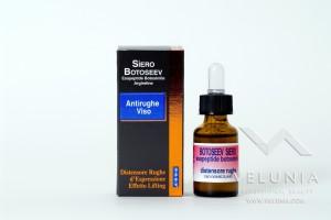 SIERO BOTOSEEV DOMICILIARE 15 ml