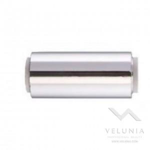 stagnola alluminio 12cm