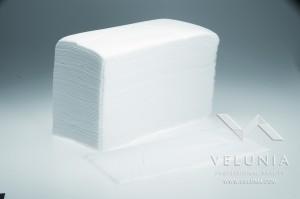 asciugamani tnt 40 X 80 nella confezione 100pezzi