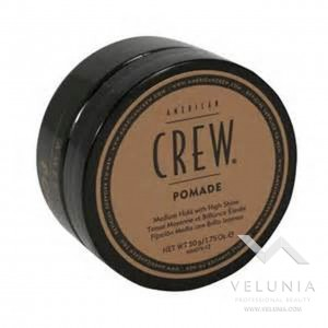 American Crew: Pomade, (100 ml)