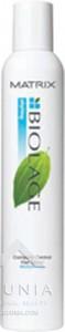 Biolage Complete Control Hair Spray