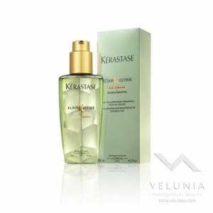 Kerastase Elixir ultime moringa immortel 125ml