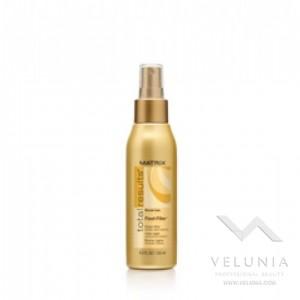 Total Results Blonde Care Flash Filler Sheer Mist 150 ml