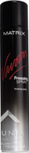Vavoom Extra Full Freezing Spray
