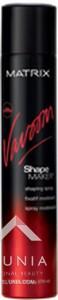 Vavoom Shapemaker Medium-Hold Hairspray