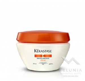 KERASTASE MASQUINTENSE CAPELLI FINI IRISOME 200 ml