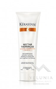 KERASTASE NECTAR THERMIQUE 150 ml