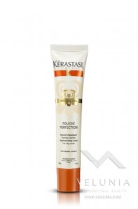 KERASTASE TOUCHE PERFECTION 40 ml