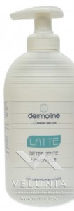 Latte detergente univerale 500ml solo ad uso professionale