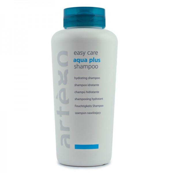 ARTEGO Easy Care Aqua Plus Shampoo 300ml 1