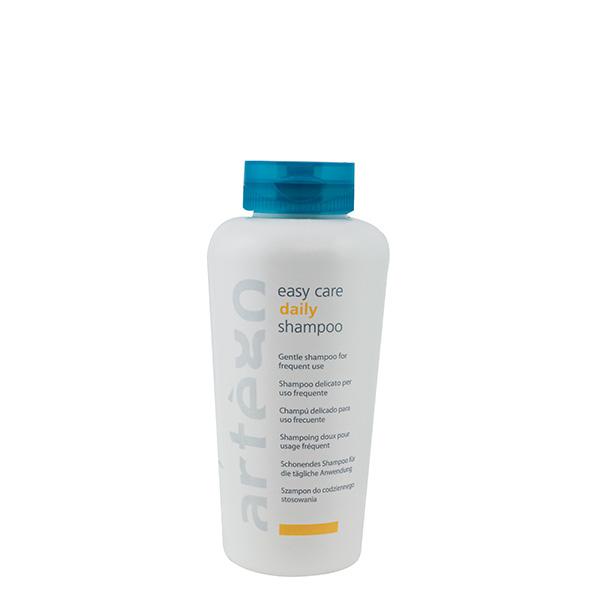 ARTEGO Easy Care Shampoo Daily 300ml
