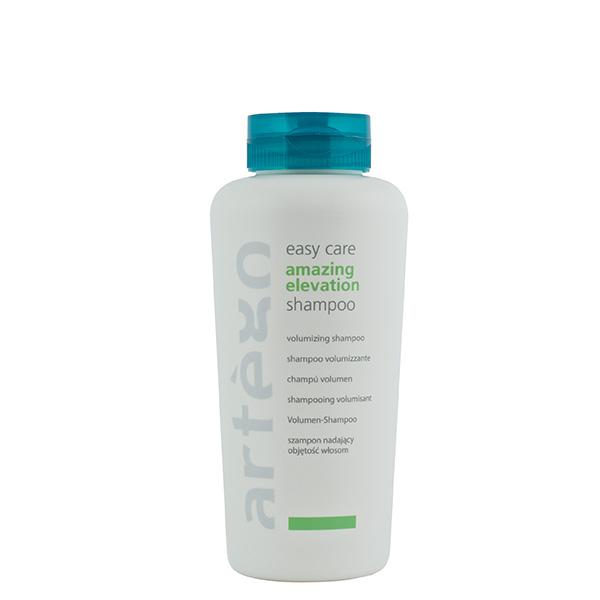 ARTEGO Easy Care Shampoo Elevation 300ml