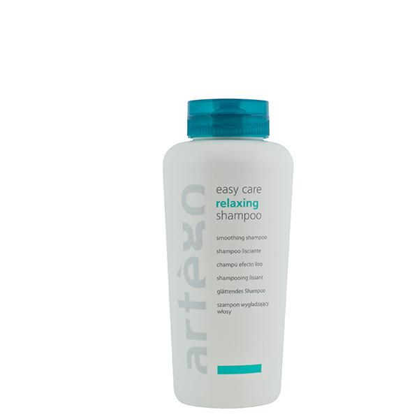 ARTEGO Easy Care Shampoo Relaxing 300ml