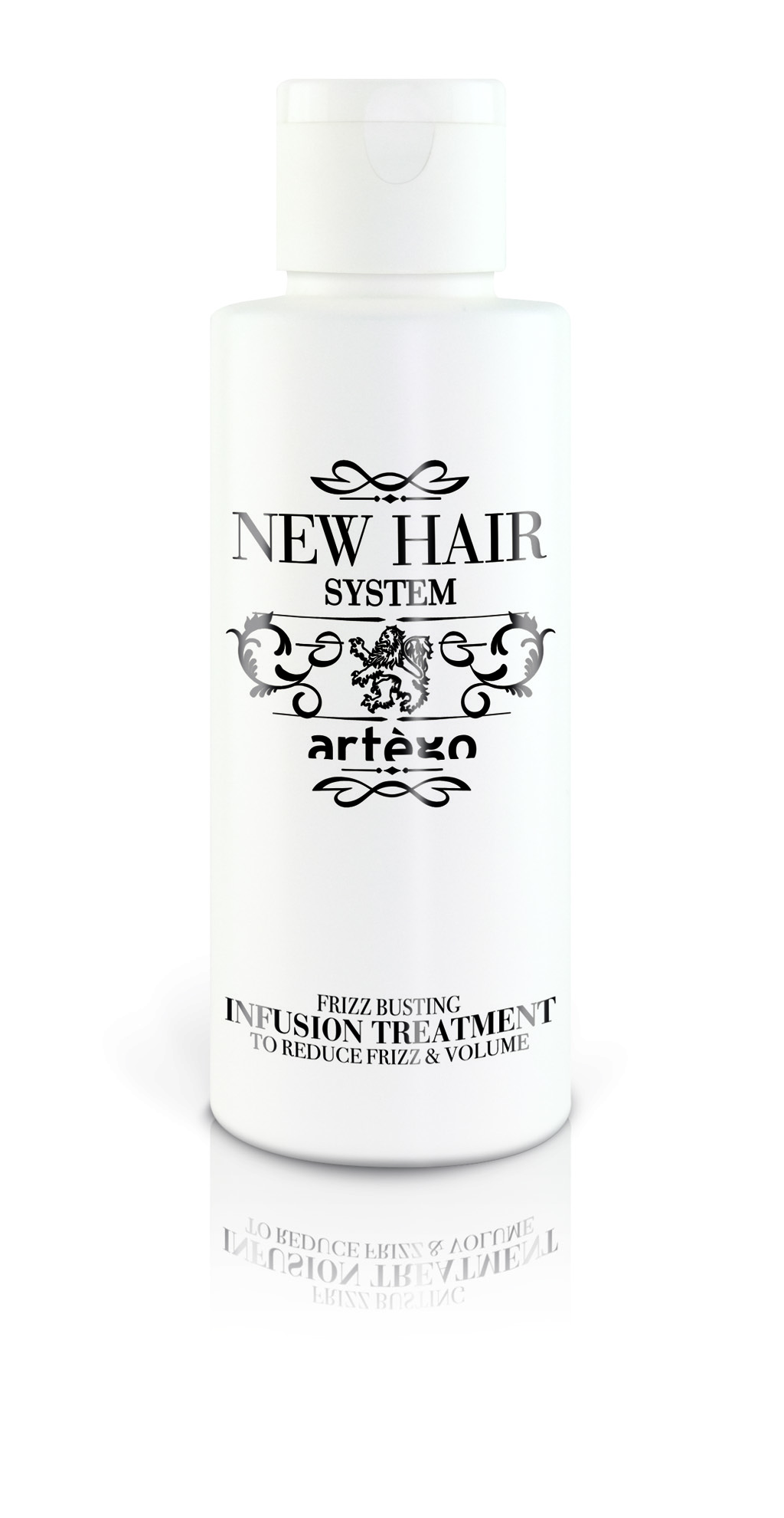 ARTEGO New Hair System Infusion Treatment 100ml