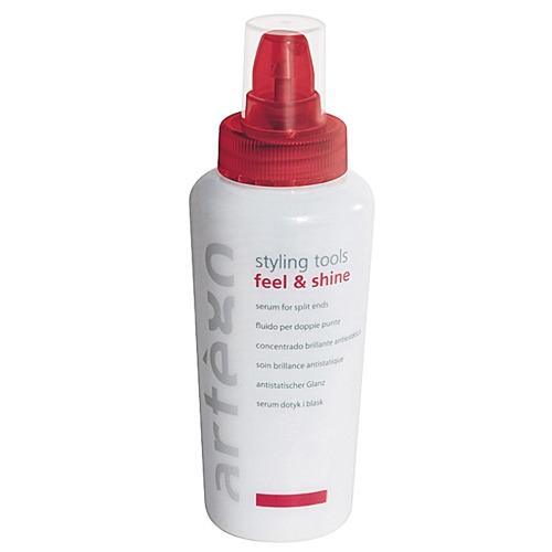 ARTEGO Styling Feel & Shine 100ml