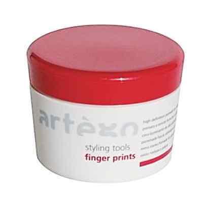 ARTEGO Styling Finger Print 75ml