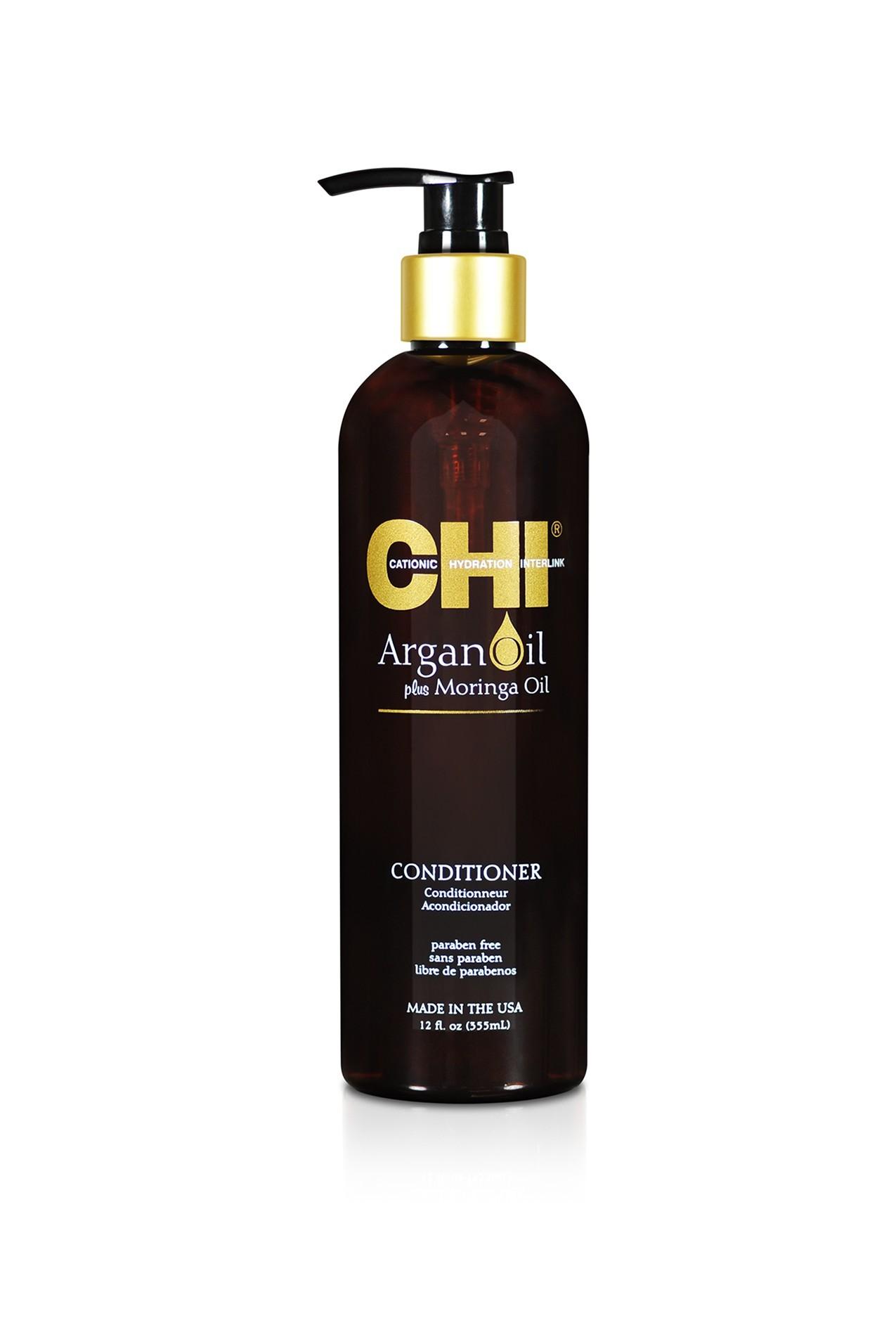 FAROUK CHI Argan Oil Balsamo 739ml