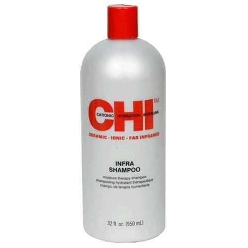 FAROUK CHI Infra Shampoo 950ml