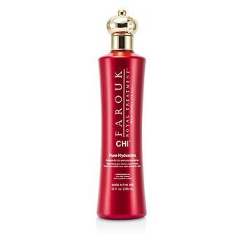 FAROUK Royal Treatment Pure Hydration Shampoo 355ml