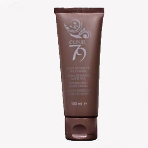 INTERCOSMO Elixir 79 Crema Mani 100ml