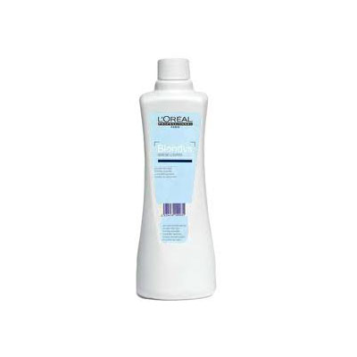 L'OREAL Blondys Huile Decolorante 1000ml