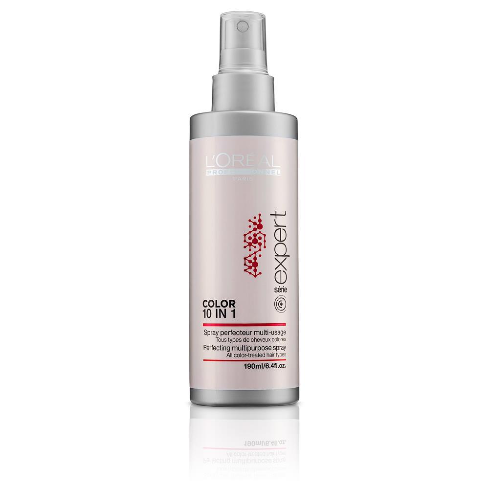 L'OREAL Expert Vitamino Color 10 in 1 Spray 190ml