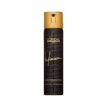 L'OREAL Infinium Hairspray Extra Fort - Strong 300ml