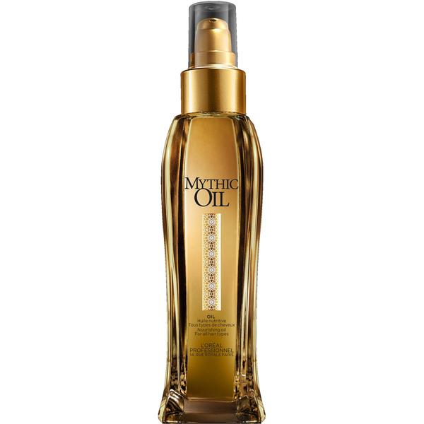 L'OREAL Mythic Oil Original Oil 100ml