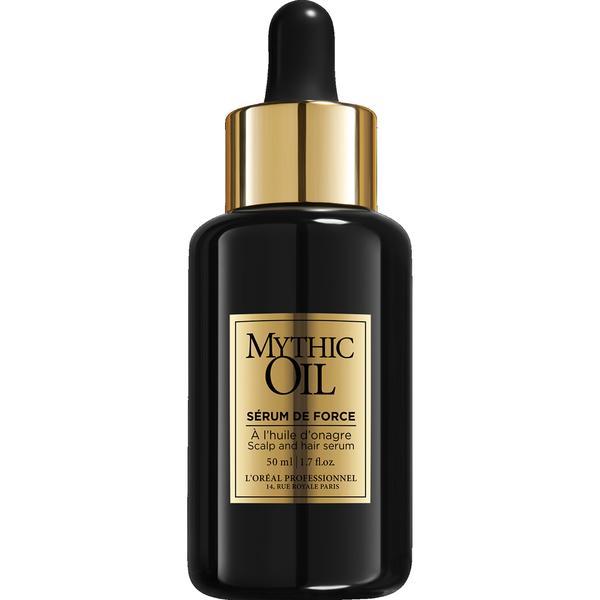 L'OREAL Mythic Oil Serum De Force 50ml