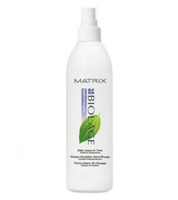 MATRIX Biolage Hydratherapie Daily Leave-In Tonic 500ml