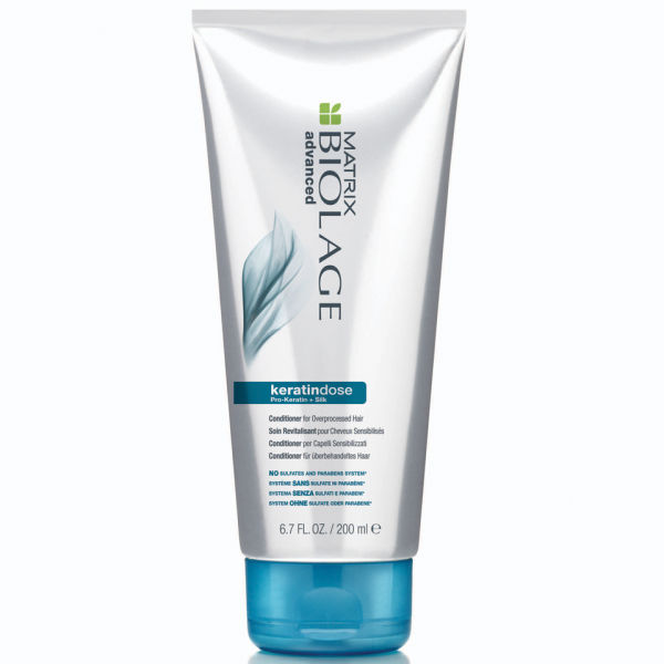 Matrix Biolage Keratindose Conditioner 200ml