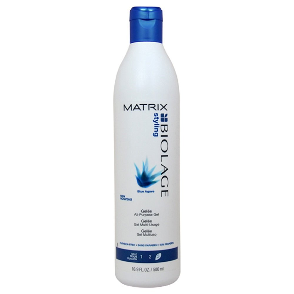 MATRIX Biolage Styling  Gelèe 500ml