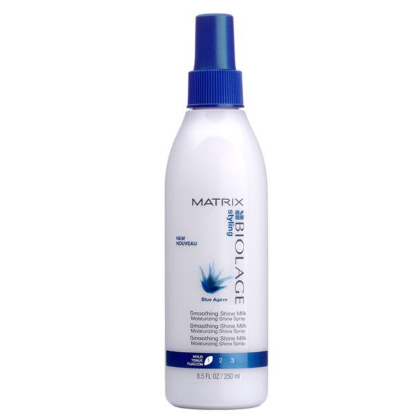 MATRIX Biolage Styling Smoothing Shine Milk 250ml