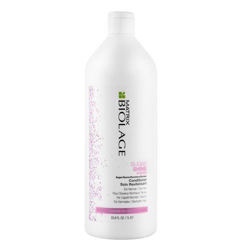 MATRIX Biolage Sugar Shine Conditioner 1000ml
