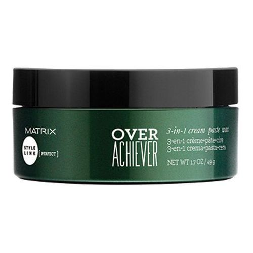 MATRIX Style Link Over Achiever 3 In 1 50ml