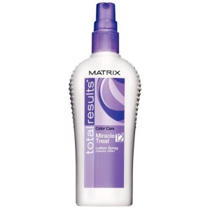 MATRIX TOTAL RESULTS Color Care Miracle Treat 12 Lotion Spray 150ml