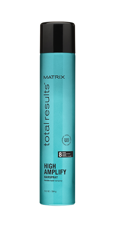 MATRIX TOTAL RESULTS High Amplify Spray 400ml